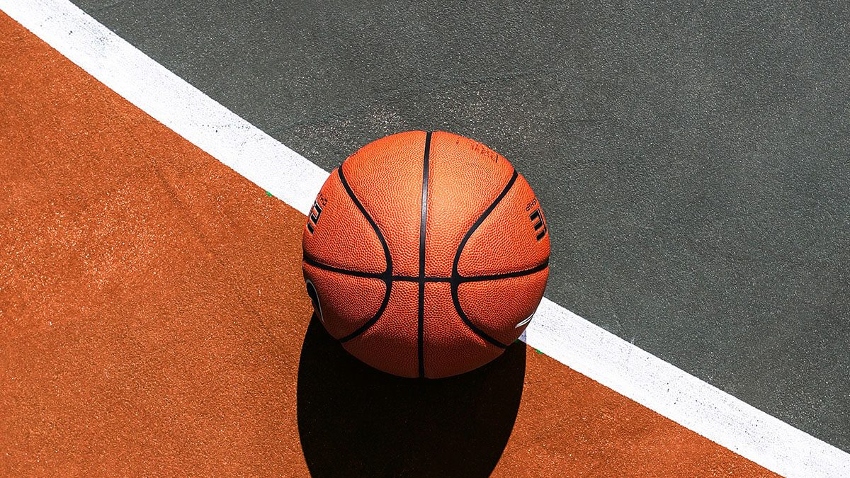 Top 5 Unheard Interesting Facts About Basketball